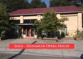 Commercial-Bldg-Dunsmuir-Sold