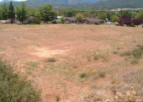 Commercial-land-yreka-ca-for-sale