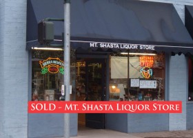 SOLD-Liquor-Store-for-sale-in-Northern California