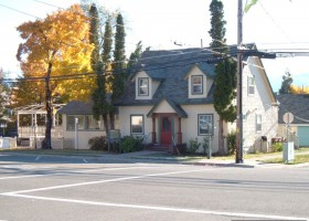 mount -shasta-restaurant-for-sale