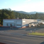High-visibility-commercial-building-for-sale-Yreka