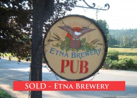 SOLD-Northern-California-Micro-Brewery-real-estate
