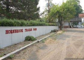 Hornbrook RV park for sale (5)